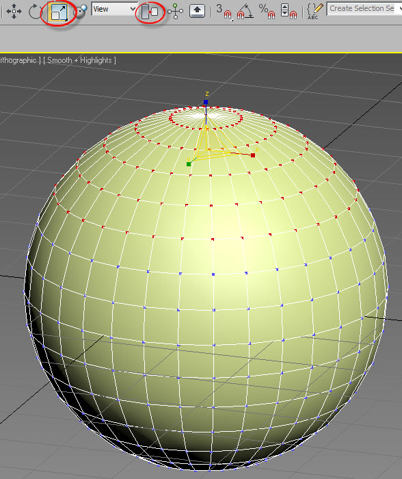 wilbertblom.com-AlignVertices1