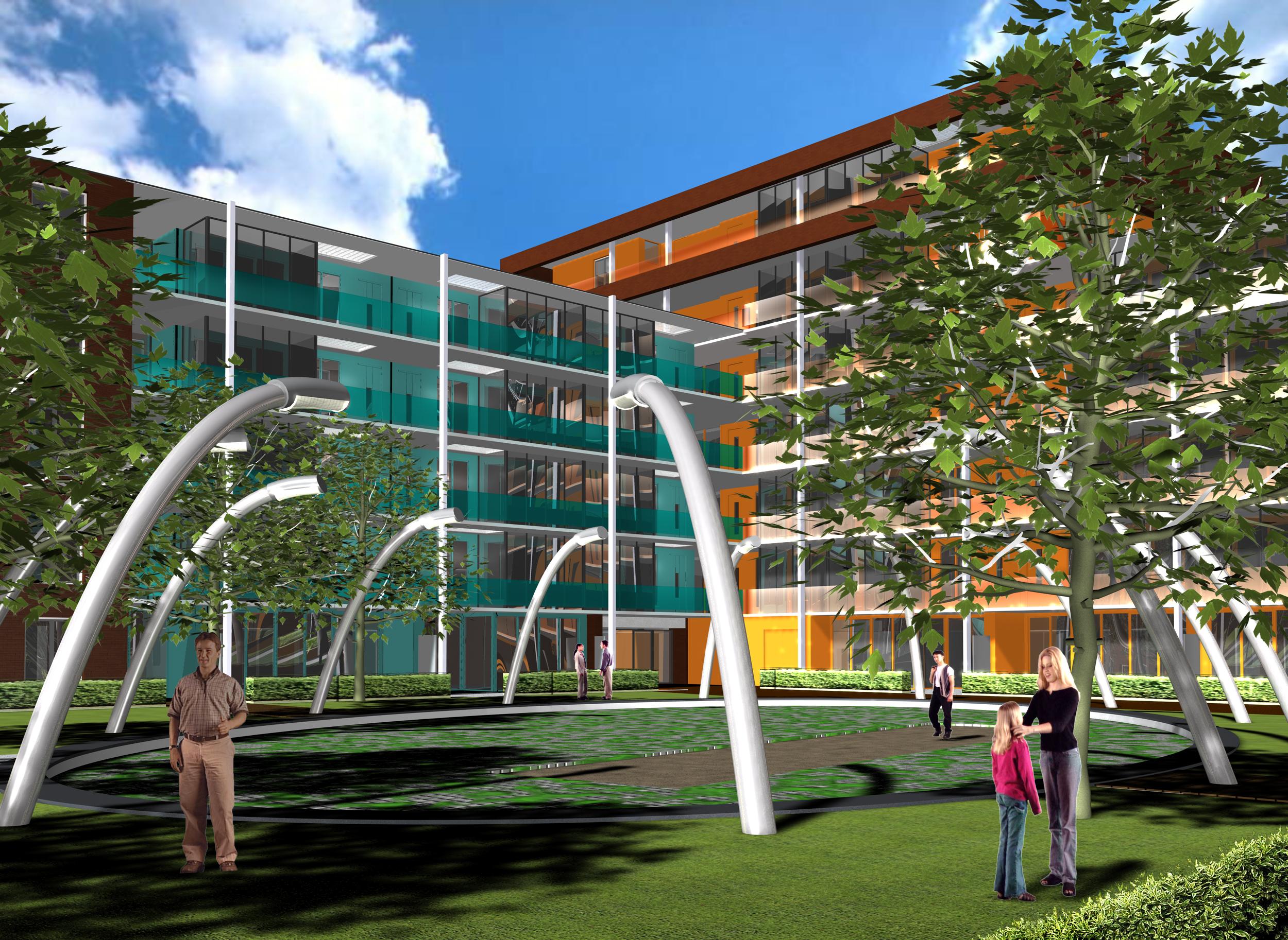 wilbertblom.com-ArchitectuurExterieur2